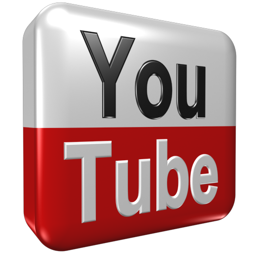 youtubeの動画投稿