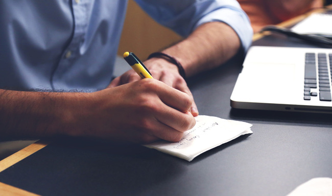 内職はどれぐらい稼ぐと確定申告が必要?